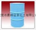 道康宁硅油