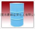 道康寧硅油