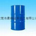 道康宁硅油 4