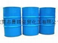 Dow corning silicone oil 5