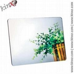 Mirror Digital photo frame