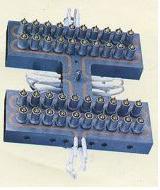 深圳針閥式熱流道溫控儀器