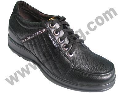 增高鞋 1