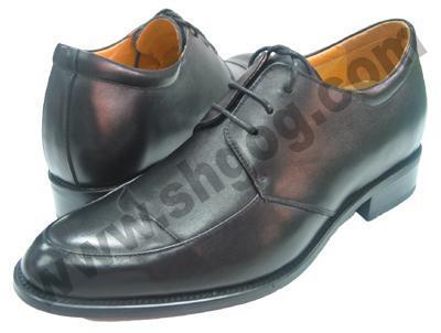 增高鞋 2