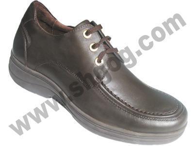 增高鞋 3