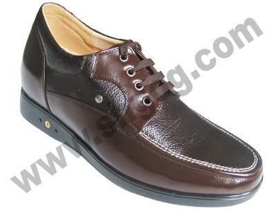 增高鞋 4