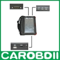universal auto diagnostic tool scanner