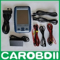 2012 professional auto scan tool With TOYOTA DENSO Intelligent Toyota IT2