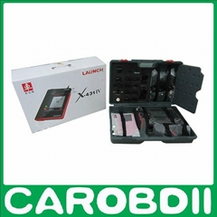 launch x431 IV ,new launch scanner tool