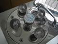 切片機 電動中藥參茸切片機ZNQ-818型 2