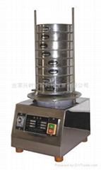 精品推薦|實驗室小型振動篩ZNS-300型