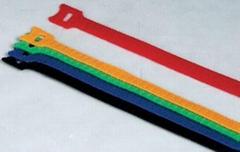 magic cable tie