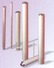 圓柱形濾芯