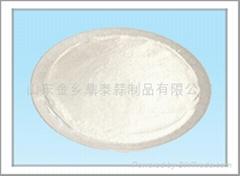 金乡大蒜制品脱水大蒜粉