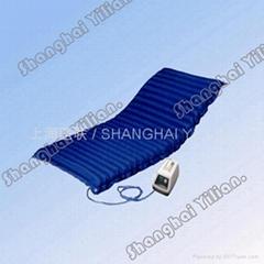 SM-PC 交替式移门气床垫