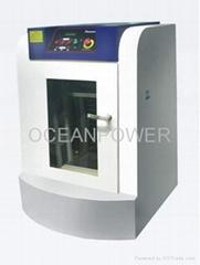 OCEANPOWER-S Automatic Shaker