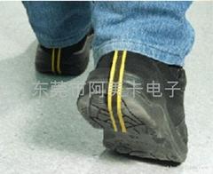 防靜電一次性腳腕帶