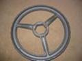 Cast-Iron-Wheel