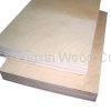 桦木家具级胶合板 4