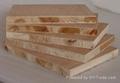 细木工板 1