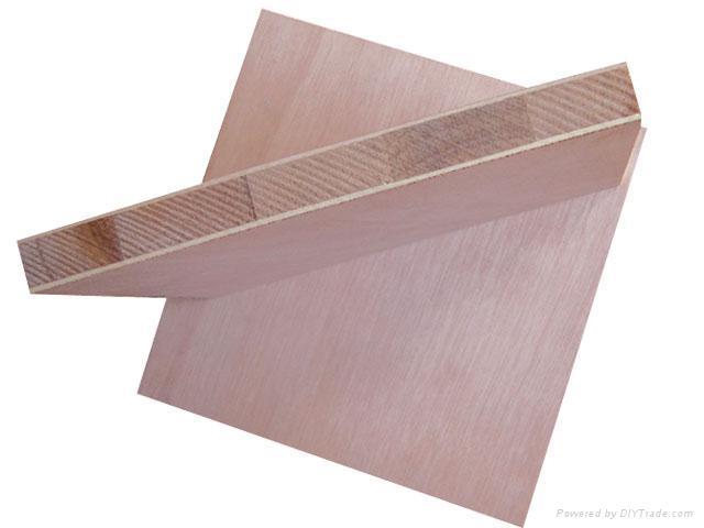 细木工板 2