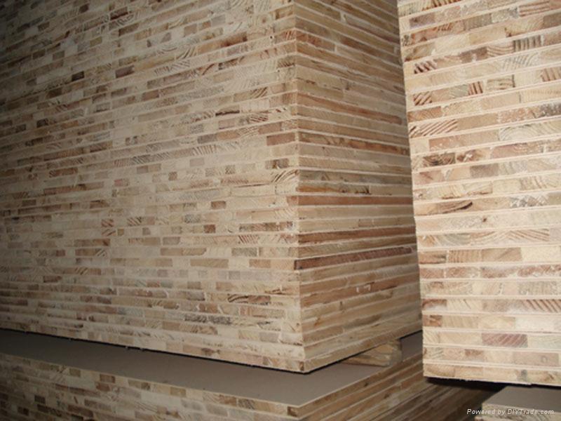 细木工板 3