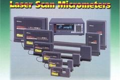 LSM—506S