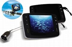 Fishing Video camera