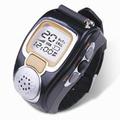 watch walkie talkie 2