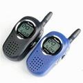 watch walkie talkie 4