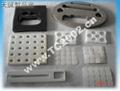 EVA制品,環保EVA沖型,透明膠墊,硅橡膠墊,單雙面泡棉膠 3