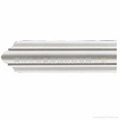 PU Plain Moulding(KF-0053