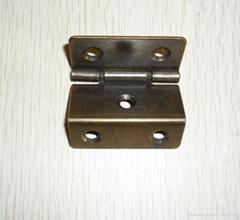 Door hinge/Truck hinge