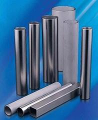 供应流体输送用不锈钢焊管