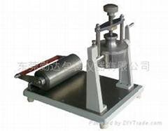 紙與紙板吸水性測定儀
