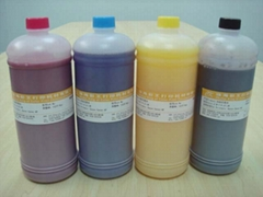 Sublimation Ink For Roland, Mimaki ,MutohAnd Epson Wide Format Printer