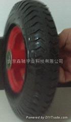 整体工程车轮胎面向全国诚招代理