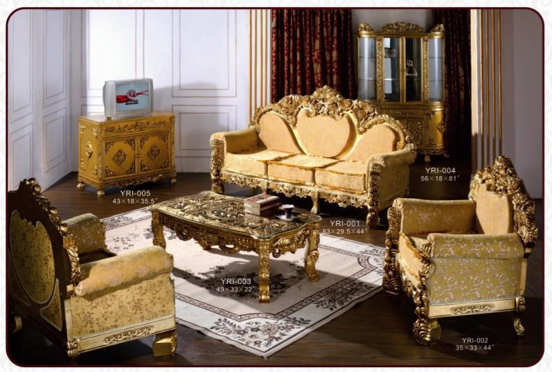 european style luxury furniture furniture design blogmetro