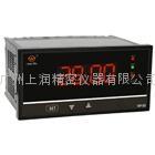 WP-C804-02-12-2H2L數顯儀