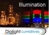 DIALIGHT发光LED二极管