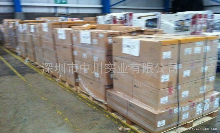 LCD Modu LP141WX1-TLE1 14.1''  1