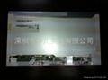 LCD LED M Lp156