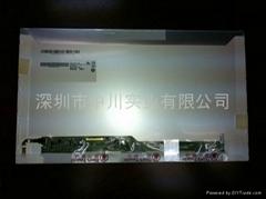 LCD LED M Lp156wh2-TLA1 15.6''