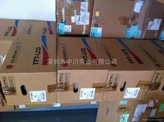 """17.1""""LCD  LP171WU1-TLA2"""