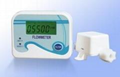 淨水器濾芯管理器