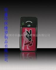 手機防滑貼