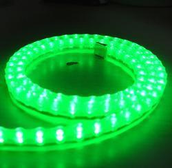 Underwater LED strip light 1 ... & Underwater LED strip light - JHL-96RS-3F-D12 - Jarhon (China) - LED ...