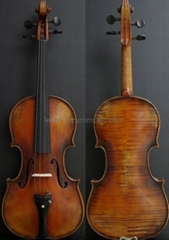 Violin Copy of YMH V20