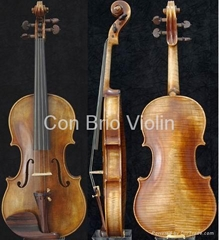 Antique violin SV-301