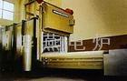 节能型台车式电炉